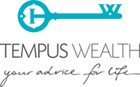 Tempus Wealth
